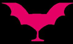 Bar-Street лого