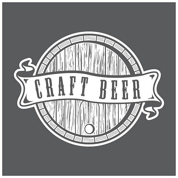 Пиво крафт рос.(пшеничное, нефильтр. светлое)