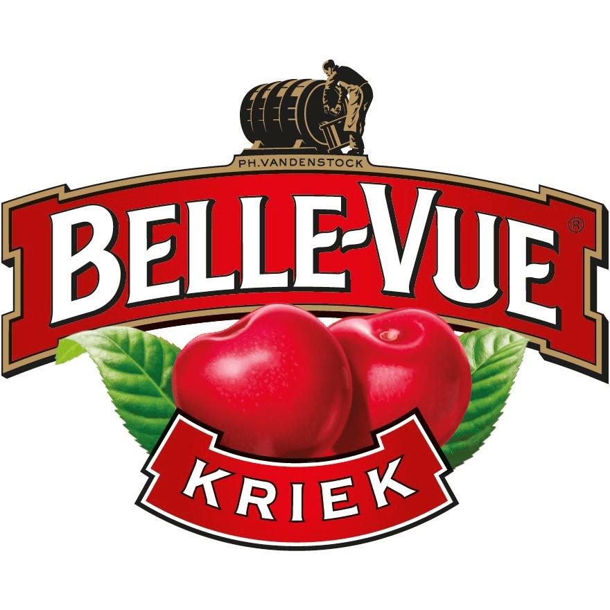 Пиво имп. - Бель Вью, Бельгия (вишня)