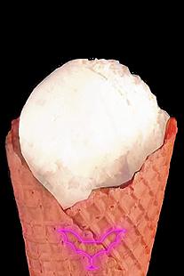 Ice baby (б/а)