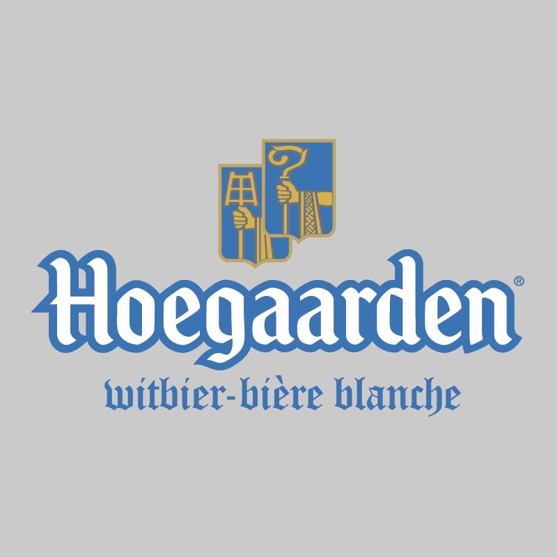 Пиво имп. - Хугарден, Бельгия(пшеничное н/ф)