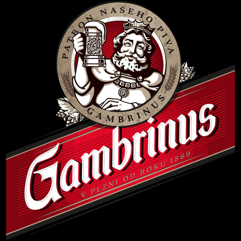 Пиво имп. - Гамбринус Премиум, Чехия(св)