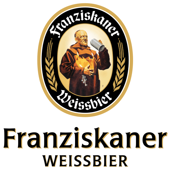 Пиво имп. - Franziskaner (нефильтр. светлое)