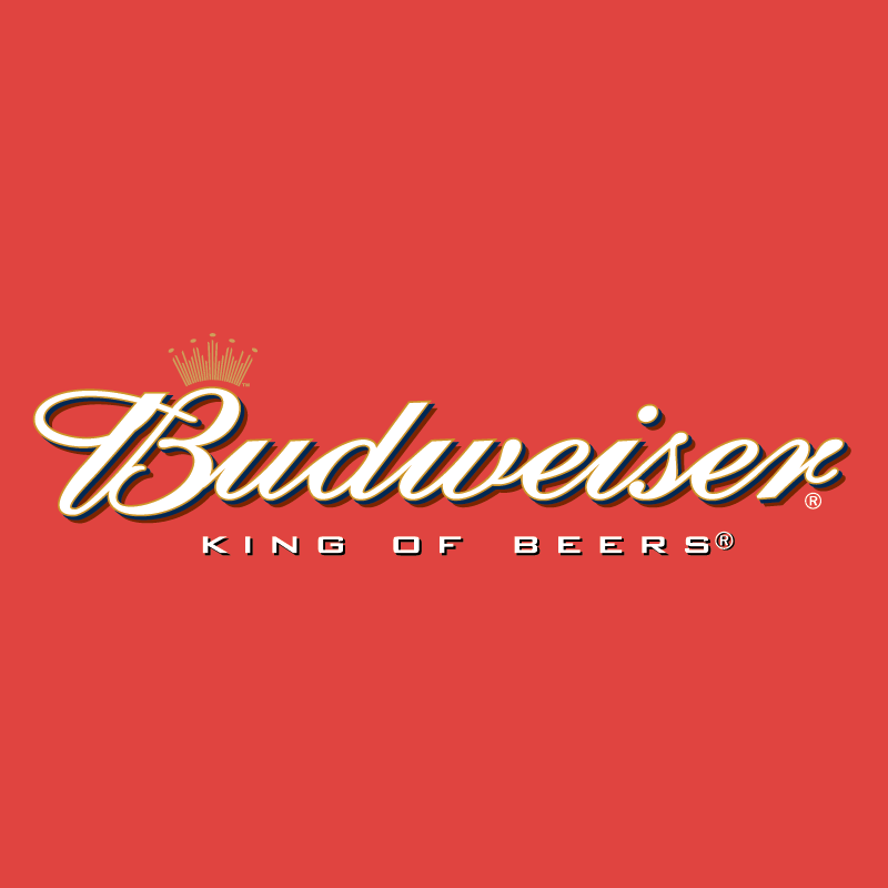 Пиво имп. - Budweiser (светлое)