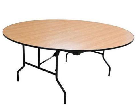 Круглые стулья